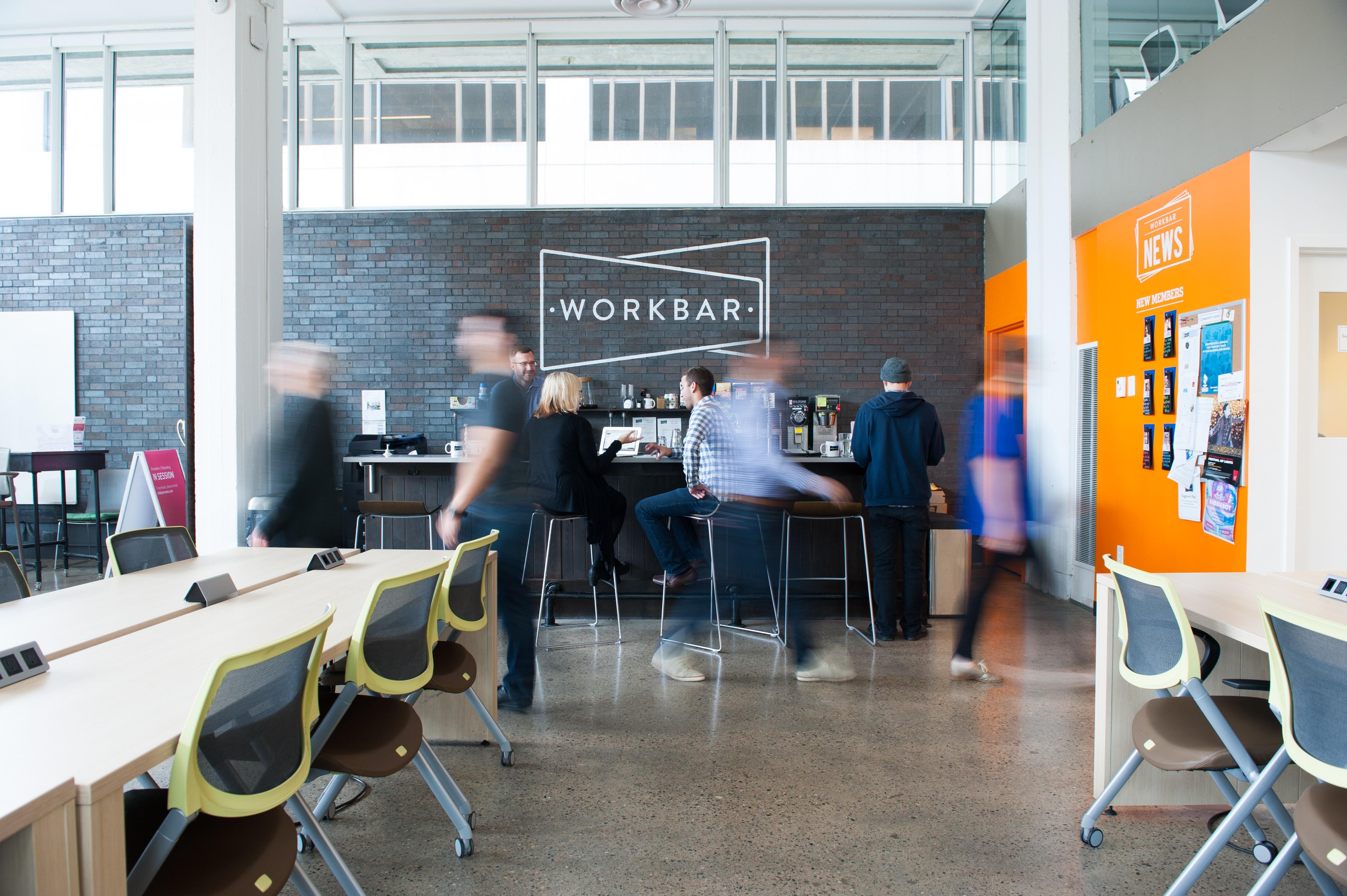 Workbar-Cambridge-Shared-Office-Space-MA-02139.jpg